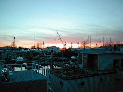 Sunset_view