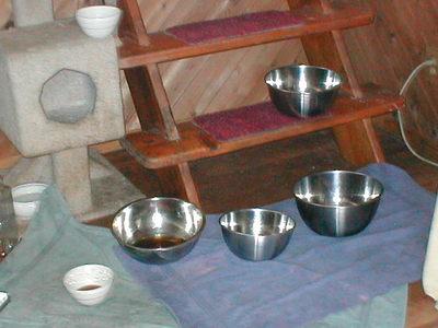 Water_bowls